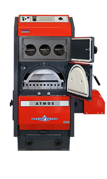 atmos-p20-masse-3