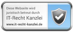 Logo_Juristisch_betreut_durch_ITRecht_Kanzlei5589336f35513