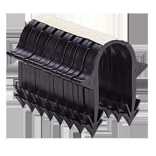 tackernadeln 1000 st ck aus polyamid f r profi systemstacker fu bodenheizung f r. Black Bedroom Furniture Sets. Home Design Ideas