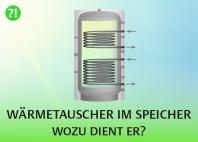 ratgeber2_waermetauscher