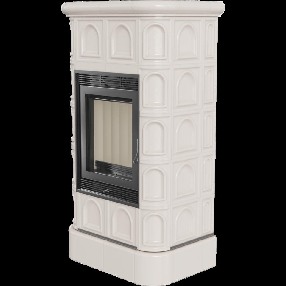 kamin fen eins tze kamin fen solarprofi shop. Black Bedroom Furniture Sets. Home Design Ideas