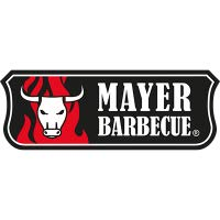 Mayer Barbecue