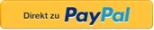 Direkt-zu-PayPal