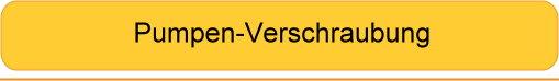 Titel-PumpenVersch