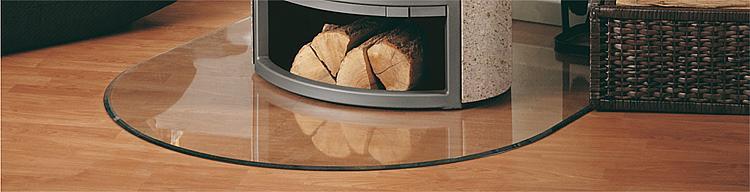 kamin ofen bodenplatte glas zunge 8mm glasplatte glasbodenplatte ausbesserung zubeh r. Black Bedroom Furniture Sets. Home Design Ideas