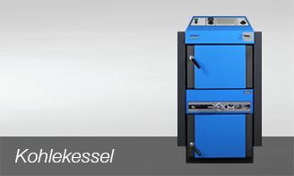HEIZKESSEL | Solarprofi-Shop