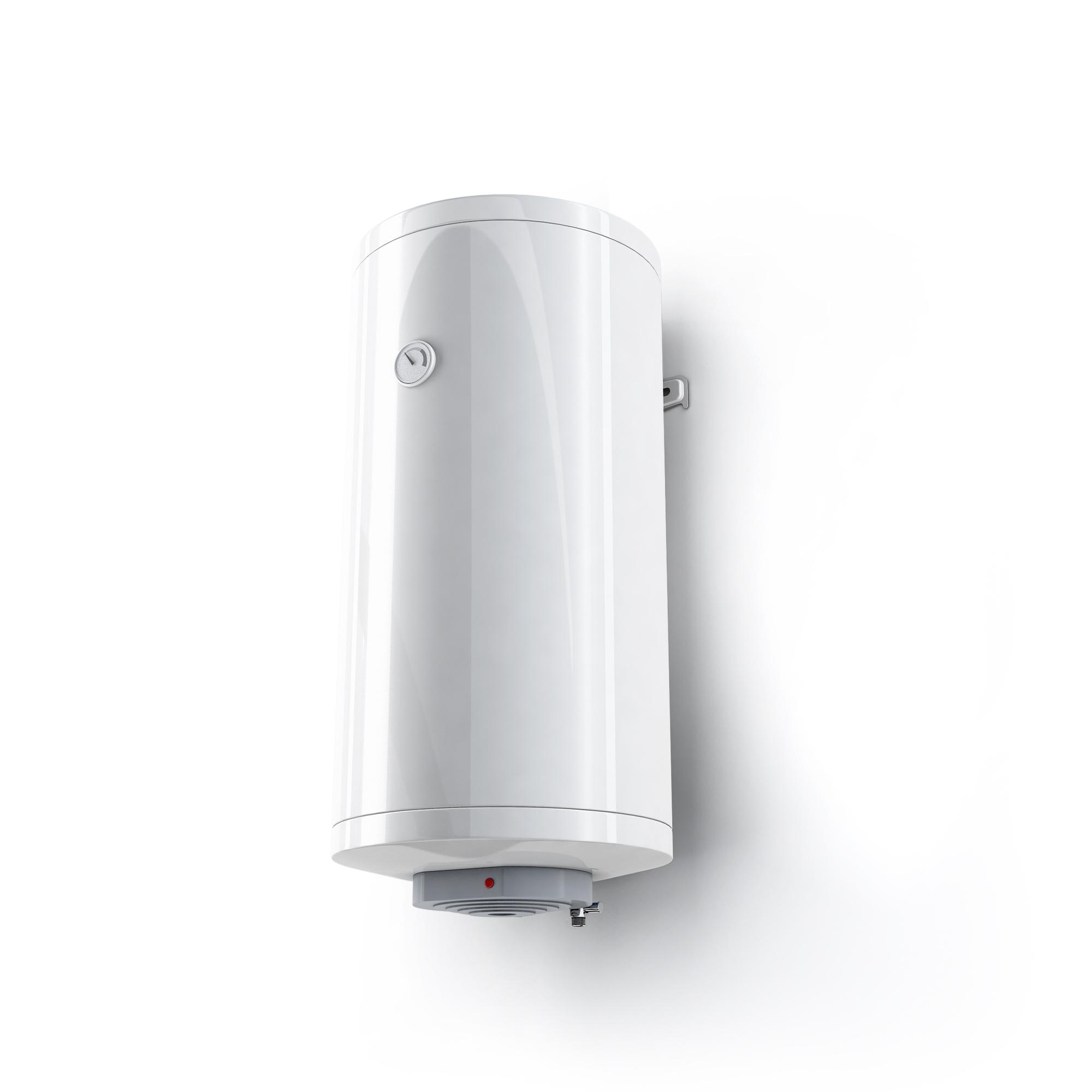 elektrospeicher warmwasserspeicher boiler 30l 50l 80l 100l. Black Bedroom Furniture Sets. Home Design Ideas
