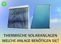 ratgeber1_therm-solaranlagen