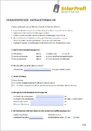 Sonderspeicheranfrage_FormulardAMxeKnCIw3Sx