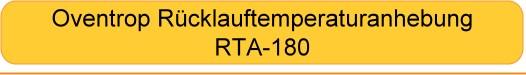 titel-rta180