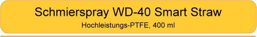 Titel-WD40
