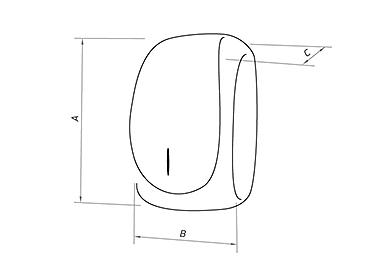 elektronischer mini klein durchlauferhitzer bertisch 5 kw 230v mit armatur rakuten. Black Bedroom Furniture Sets. Home Design Ideas