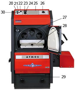 atmos-p21-legende-3