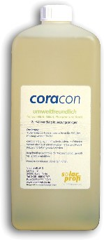 coracon