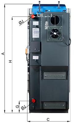Atmos-gsp-masse-1