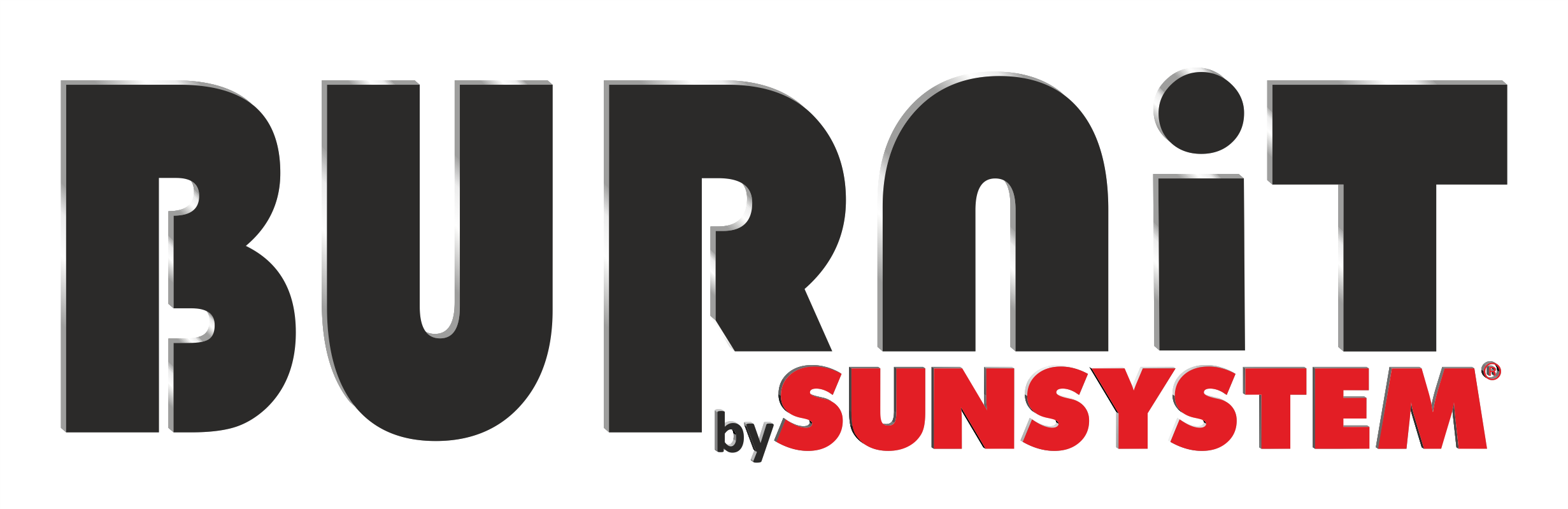 Burnit Sunsystem
