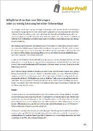 solarthermie_Anlagen_Stoerungen_finden
