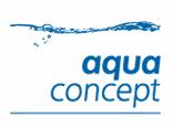 Aqua Concept GmbH