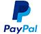 Paypal_Neu
