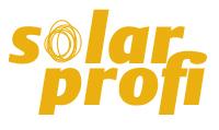 SolarProfi oHG