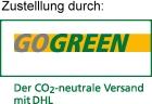 shop_gogreen_hinweis