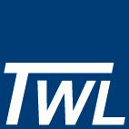 TWL-Technologie GmbH